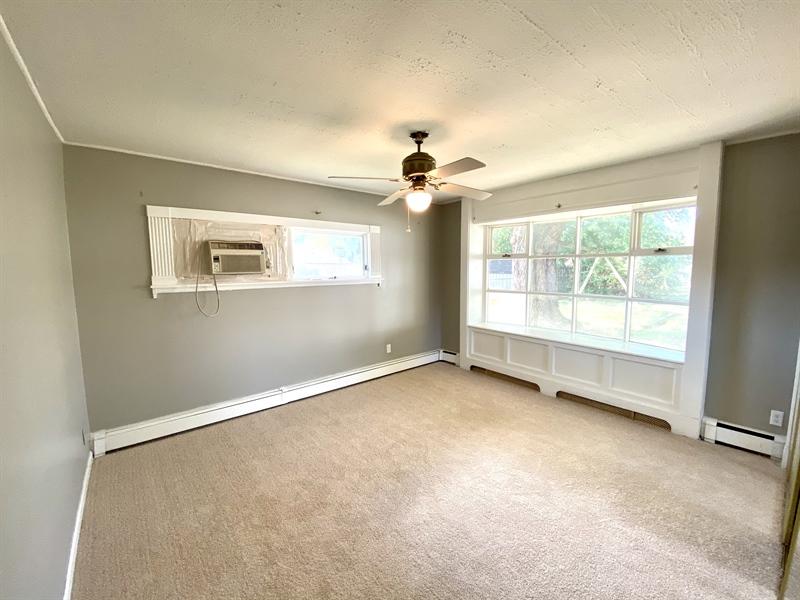 Real Estate Photography - 1019 Marrows Rd, Newark, DE, 19713 - Bedroom #3