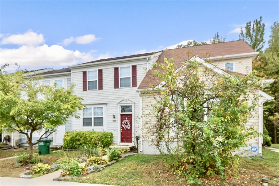 Real Estate Photography - 361 Woodland Green Ct, Aberdeen, MD, 21001 - Location 1
