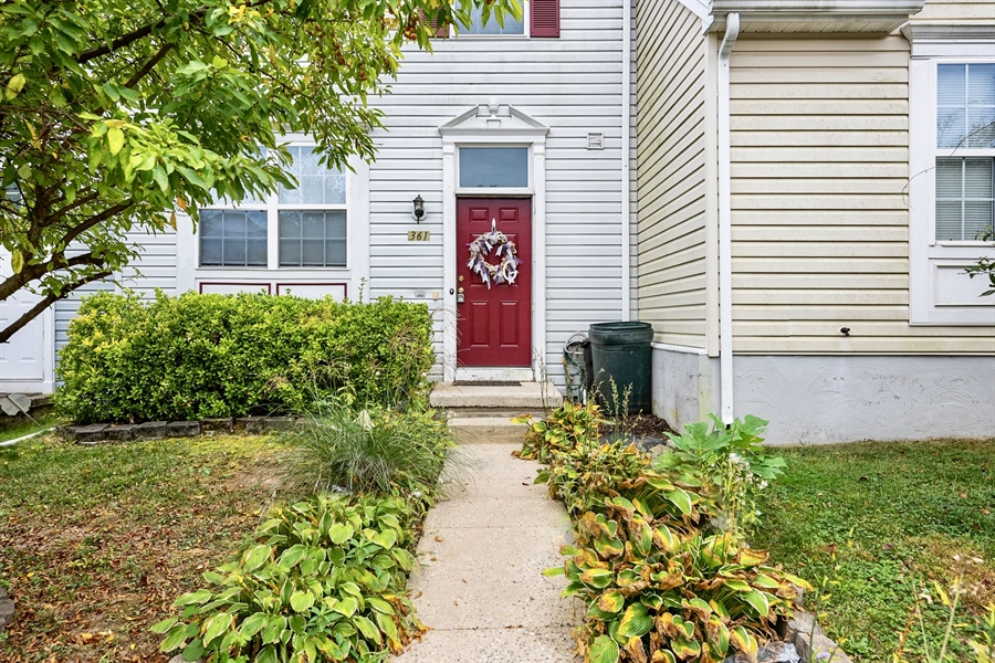Real Estate Photography - 361 Woodland Green Ct, Aberdeen, MD, 21001 - Location 3