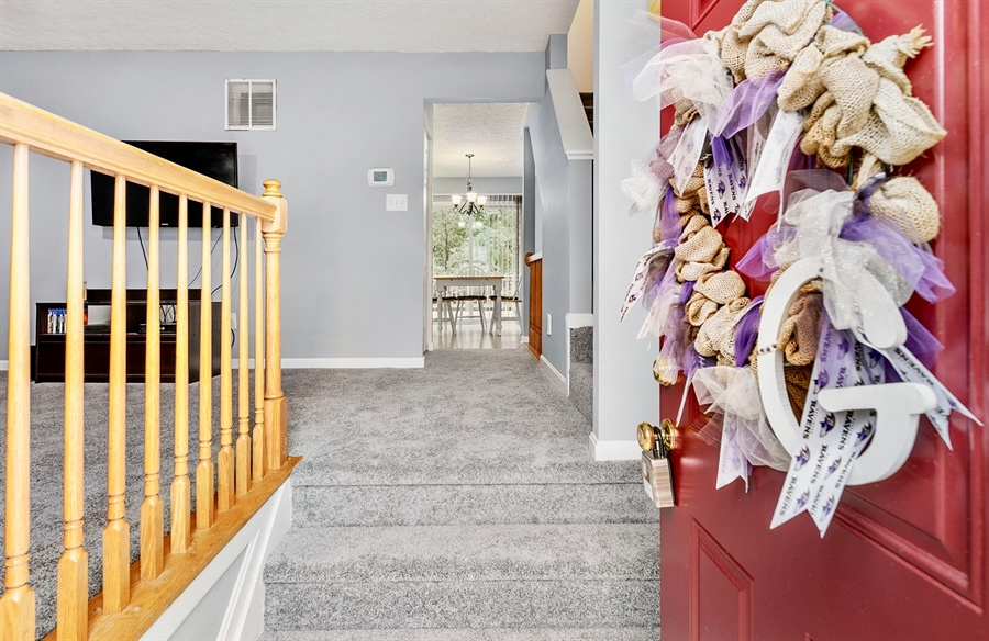 Real Estate Photography - 361 Woodland Green Ct, Aberdeen, MD, 21001 - Location 4