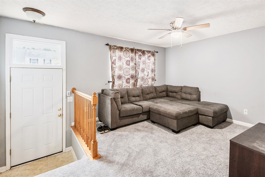 Real Estate Photography - 361 Woodland Green Ct, Aberdeen, MD, 21001 - Location 5