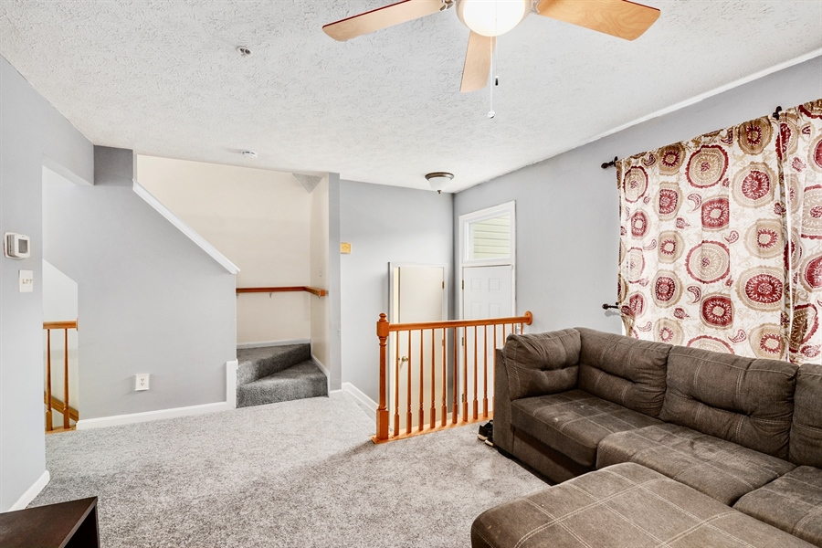 Real Estate Photography - 361 Woodland Green Ct, Aberdeen, MD, 21001 - Location 6