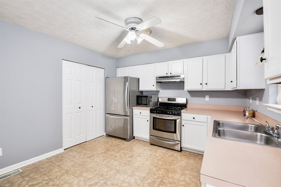 Real Estate Photography - 361 Woodland Green Ct, Aberdeen, MD, 21001 - Location 9