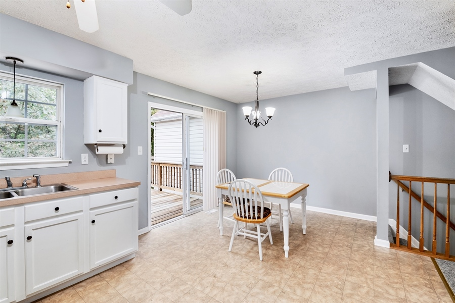 Real Estate Photography - 361 Woodland Green Ct, Aberdeen, MD, 21001 - Location 10