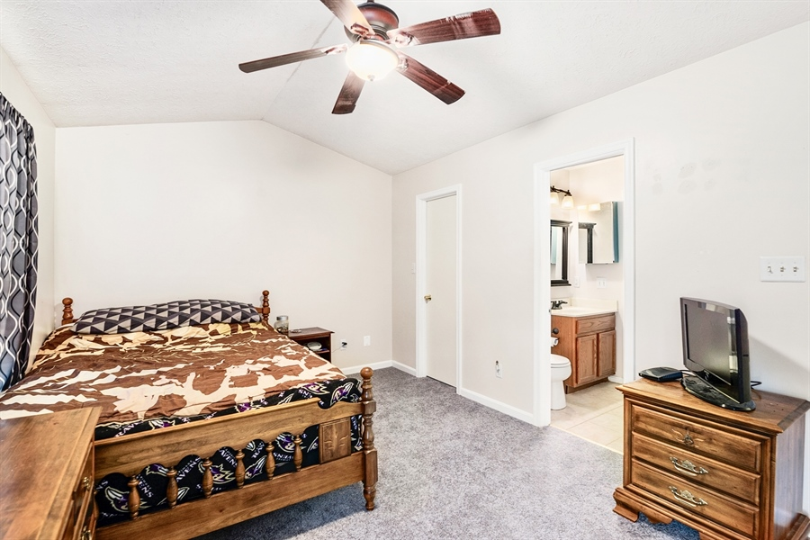 Real Estate Photography - 361 Woodland Green Ct, Aberdeen, MD, 21001 - Location 11