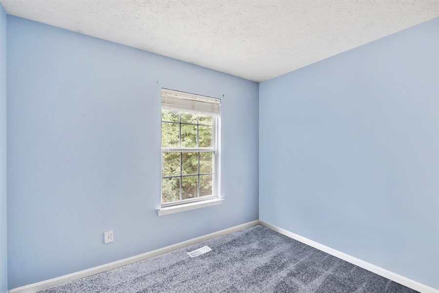 Real Estate Photography - 361 Woodland Green Ct, Aberdeen, MD, 21001 - Location 16
