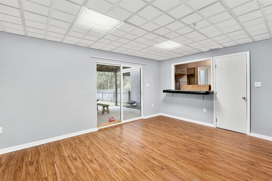 Real Estate Photography - 361 Woodland Green Ct, Aberdeen, MD, 21001 - Location 18