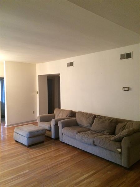 Real Estate Photography - 1401-1403 Delaware Avenue, Wilmington, DE, 19806 - Location 11
