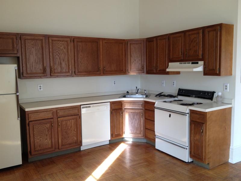 Real Estate Photography - 1401-1403 Delaware Avenue, Wilmington, DE, 19806 - Location 15