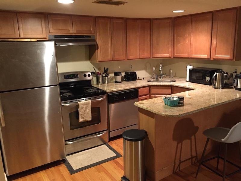 Real Estate Photography - 1401-1403 Delaware Avenue, Wilmington, DE, 19806 - Location 16