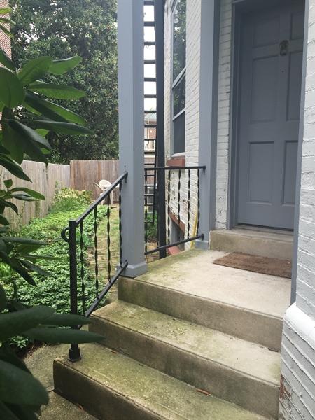 Real Estate Photography - 1401-1403 Delaware Avenue, Wilmington, DE, 19806 - Location 18
