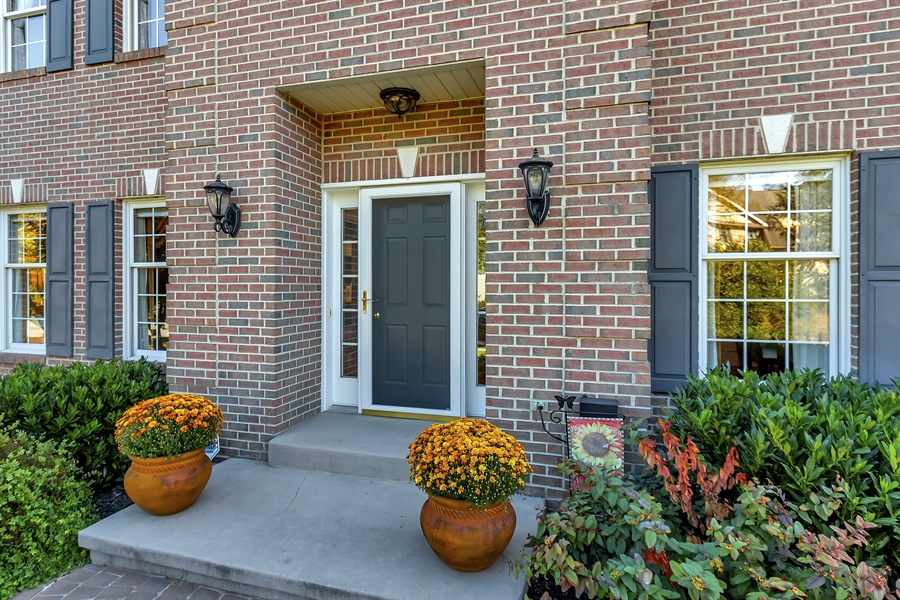 Real Estate Photography - 303 Wyndtree Ct N, Hockessin, DE, 19707 - There's No Place Like Your New Home!!!