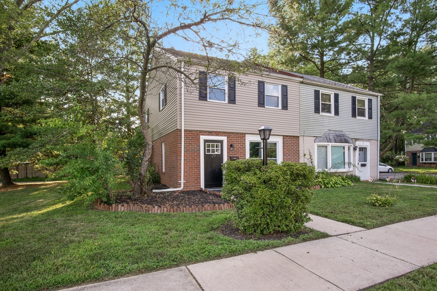 Real Estate Photography - 29 Patrick Henry Ct, Newark, DE, 19711 - WELCOME to YOUR NEW HOME!