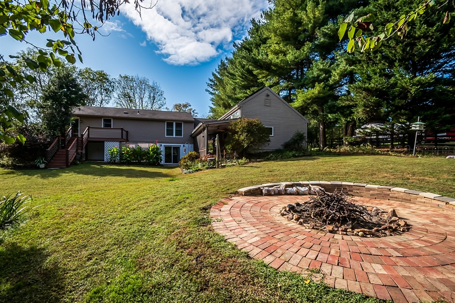 Real Estate Photography - 32 N Edgewood Dr, Elkton, MD, 21921 - Location 7