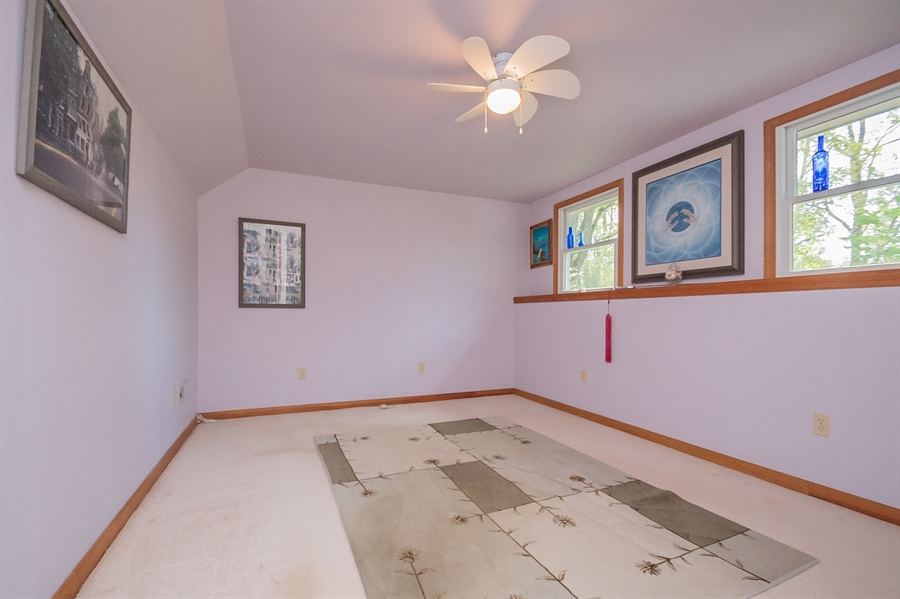 Real Estate Photography - 32 N Edgewood Dr, Elkton, MD, 21921 - Location 23