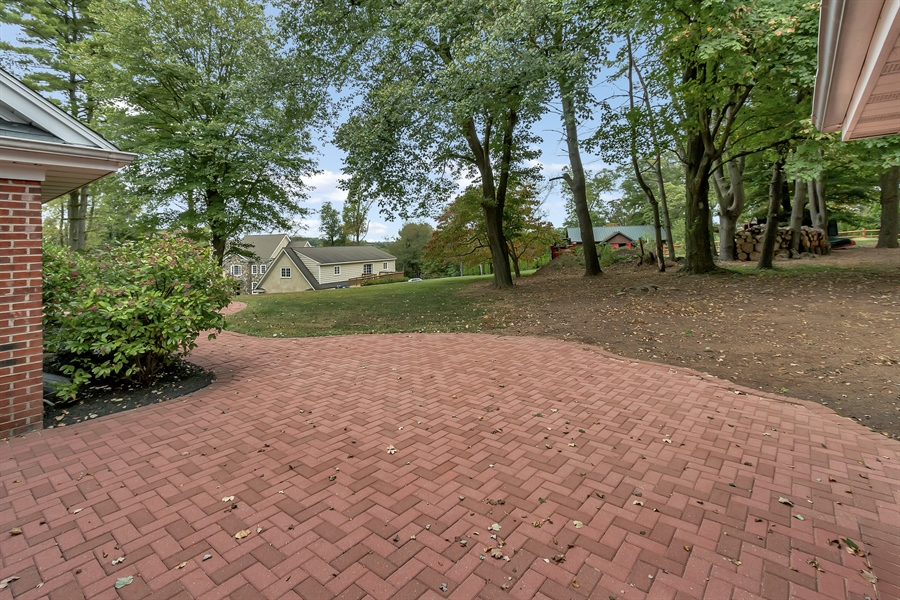 Real Estate Photography - 1868 Graves Rd, Hockessin, DE, 19707 - Location 8