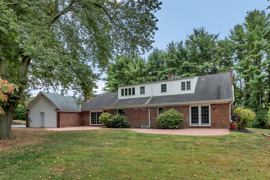 Real Estate Photography - 1868 Graves Rd, Hockessin, DE, 19707 - Location 13