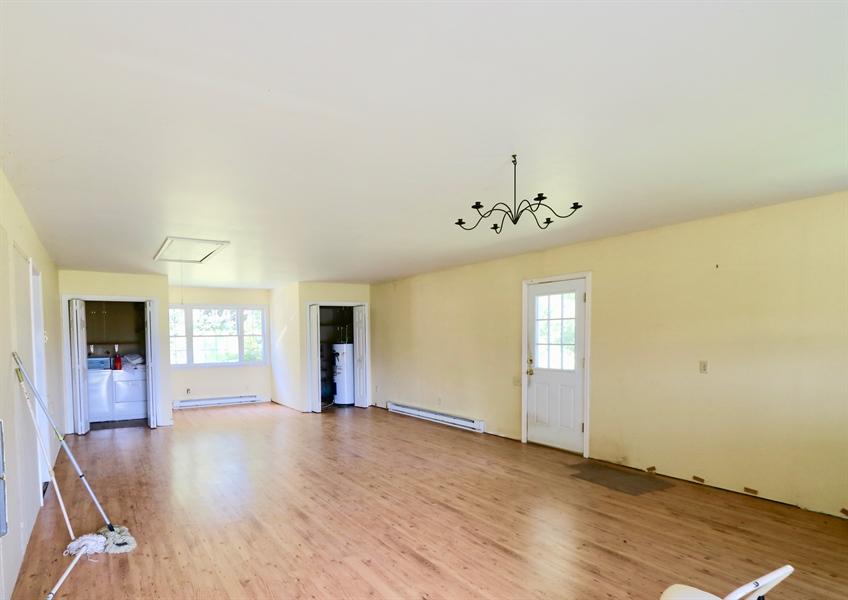 Real Estate Photography - 30125 Stockley Rd, Milton, DE, 19968 - Location 10