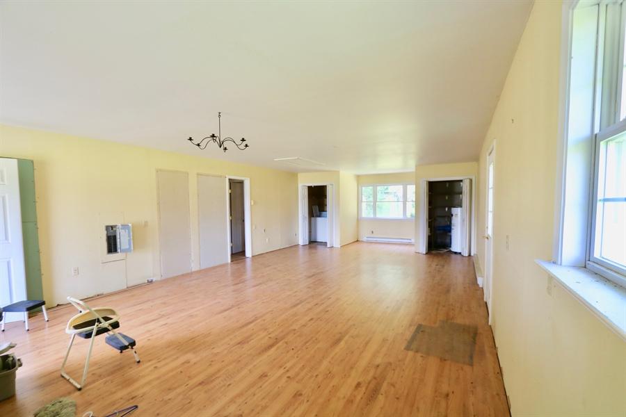 Real Estate Photography - 30125 Stockley Rd, Milton, DE, 19968 - Location 11