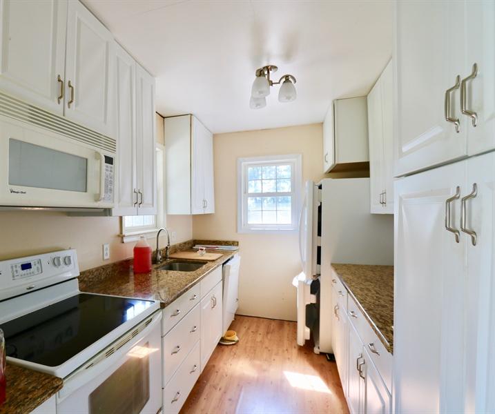 Real Estate Photography - 30125 Stockley Rd, Milton, DE, 19968 - Location 12