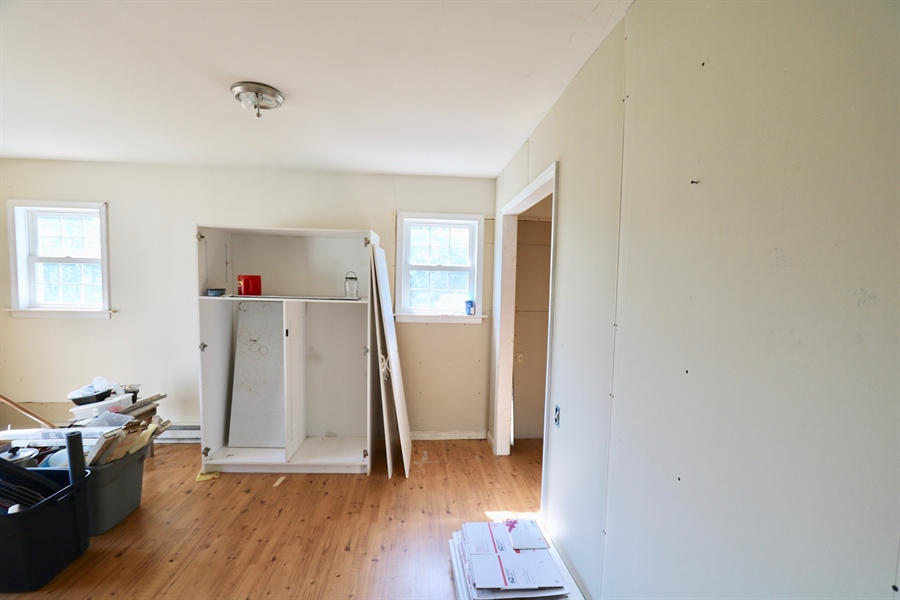 Real Estate Photography - 30125 Stockley Rd, Milton, DE, 19968 - Location 19