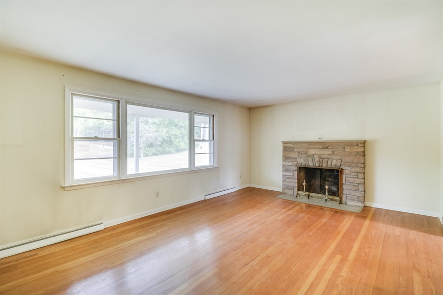 Real Estate Photography - 800 Hercules Rd, Wilmington, DE, 19808 - Location 4