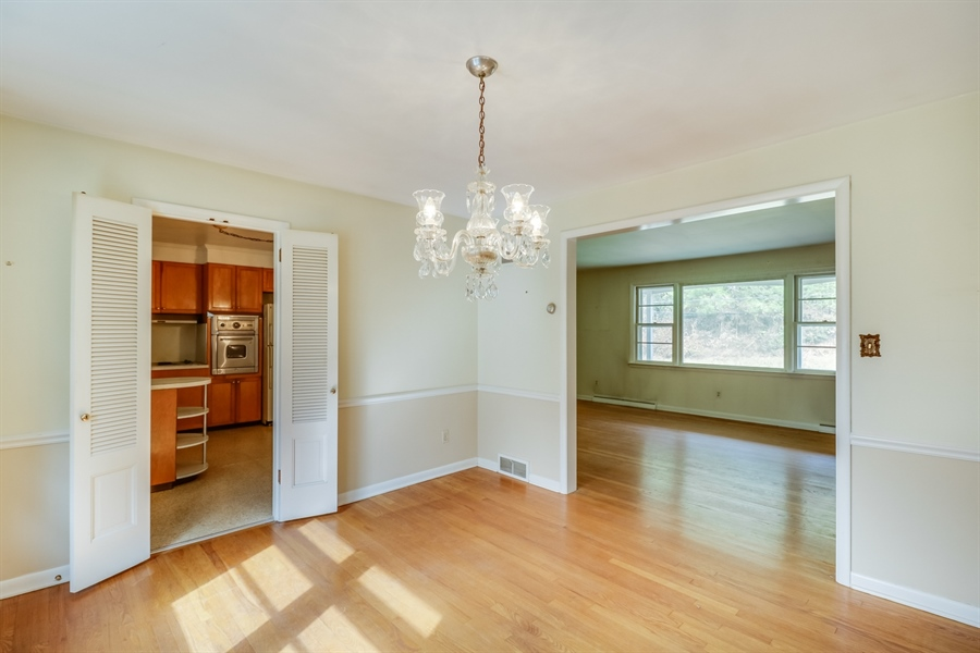 Real Estate Photography - 800 Hercules Rd, Wilmington, DE, 19808 - Location 5