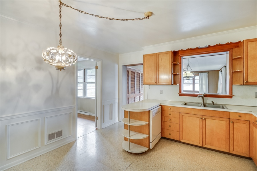 Real Estate Photography - 800 Hercules Rd, Wilmington, DE, 19808 - Location 8