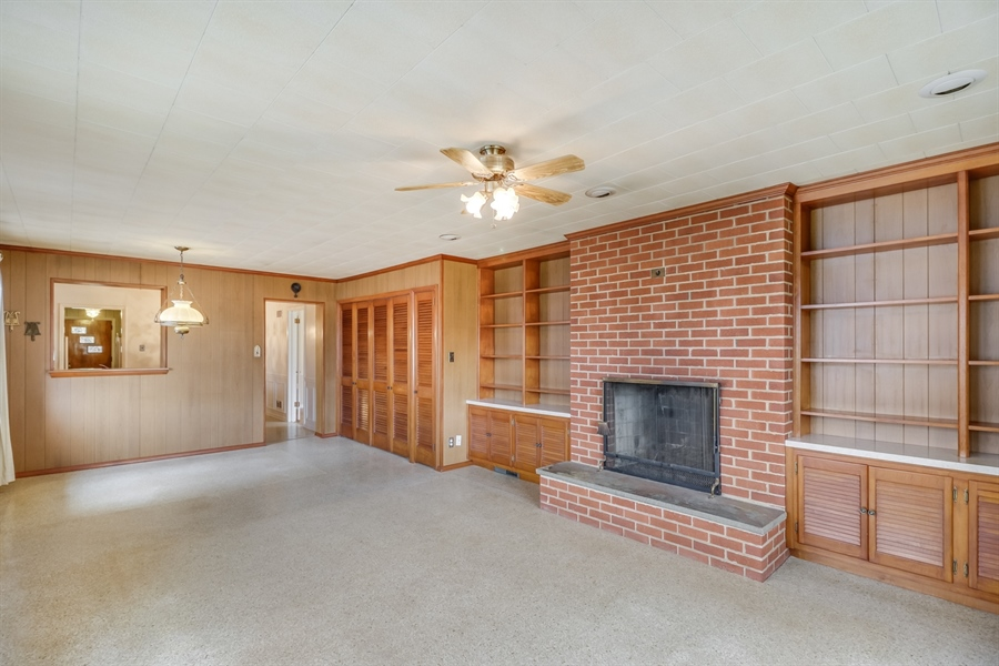 Real Estate Photography - 800 Hercules Rd, Wilmington, DE, 19808 - Location 9