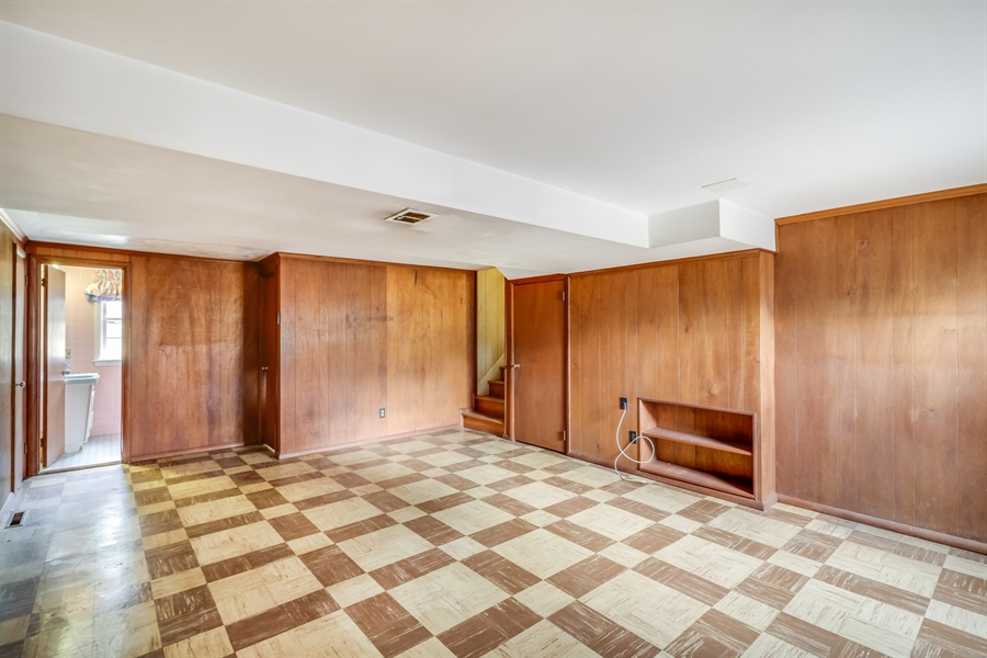 Real Estate Photography - 800 Hercules Rd, Wilmington, DE, 19808 - Location 10