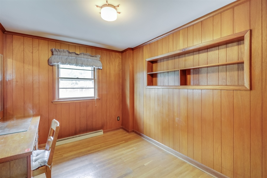 Real Estate Photography - 800 Hercules Rd, Wilmington, DE, 19808 - Location 15