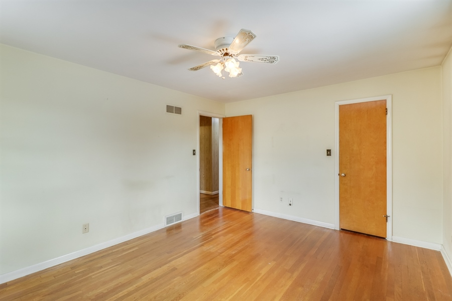 Real Estate Photography - 800 Hercules Rd, Wilmington, DE, 19808 - Location 18