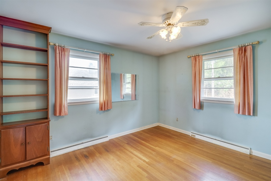 Real Estate Photography - 800 Hercules Rd, Wilmington, DE, 19808 - Location 20