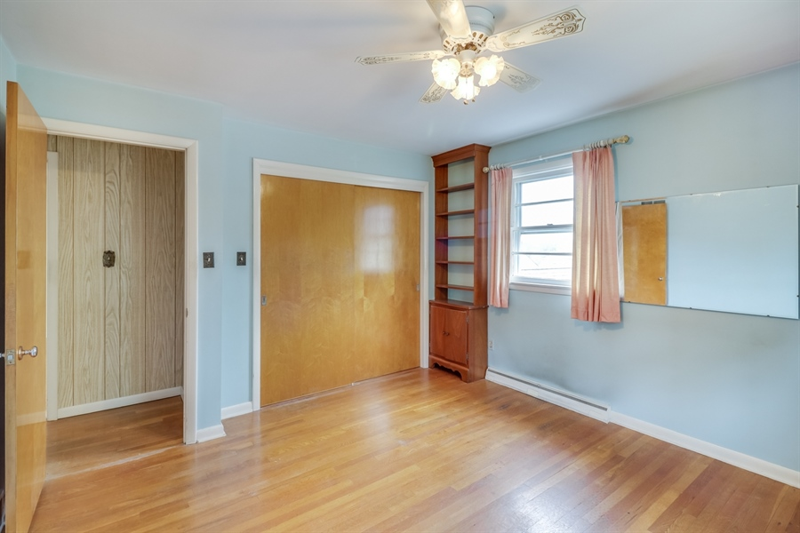 Real Estate Photography - 800 Hercules Rd, Wilmington, DE, 19808 - Location 21