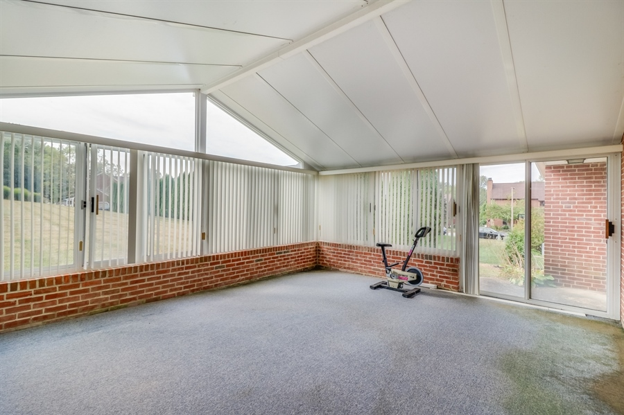 Real Estate Photography - 800 Hercules Rd, Wilmington, DE, 19808 - Location 22