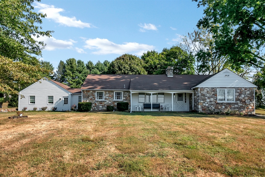 Real Estate Photography - 125 Sawmill Rd, Landenberg, PA, 19350 - Location 1