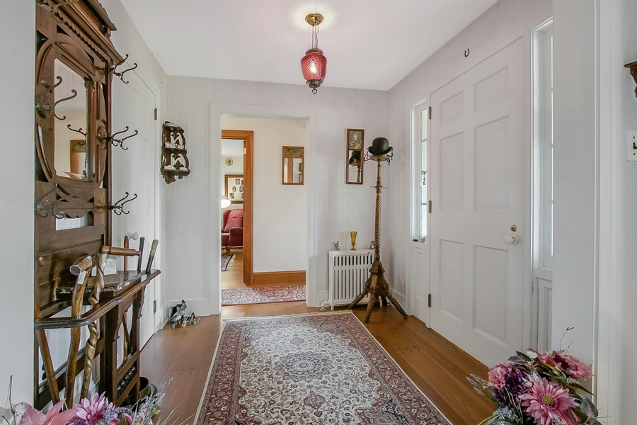 Real Estate Photography - 125 Sawmill Rd, Landenberg, PA, 19350 - Location 2