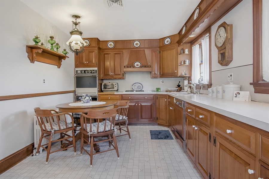 Real Estate Photography - 125 Sawmill Rd, Landenberg, PA, 19350 - Location 5