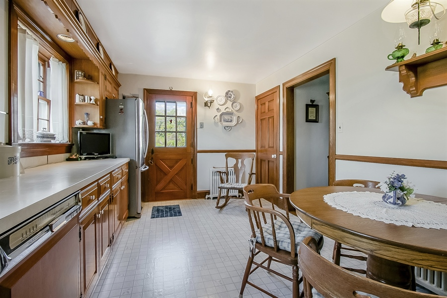 Real Estate Photography - 125 Sawmill Rd, Landenberg, PA, 19350 - Location 6