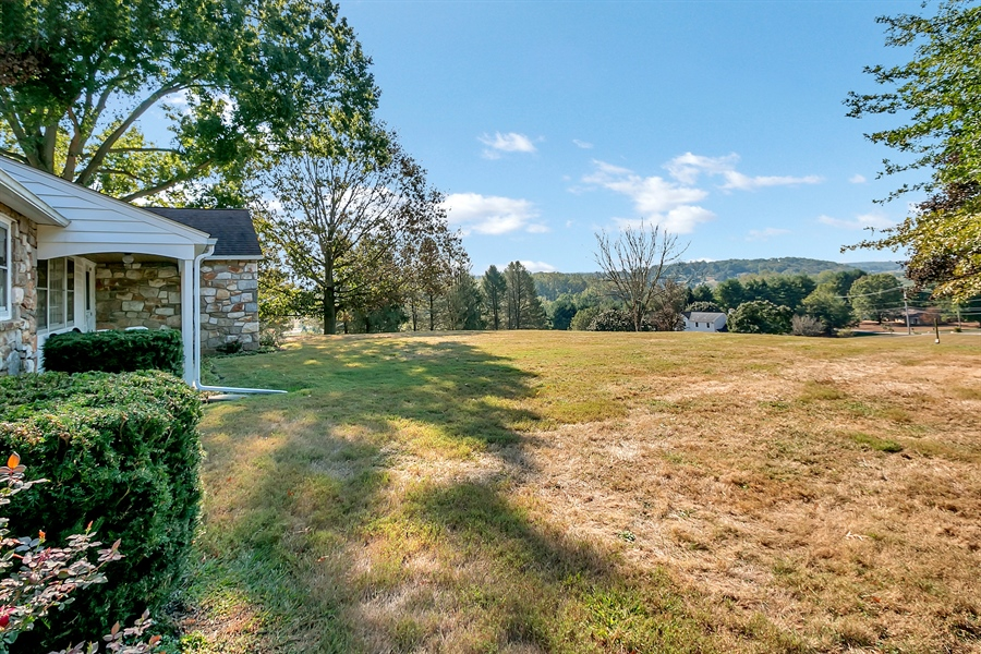 Real Estate Photography - 125 Sawmill Rd, Landenberg, PA, 19350 - Location 7