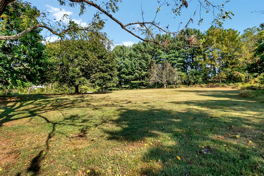 Real Estate Photography - 125 Sawmill Rd, Landenberg, PA, 19350 - Location 8