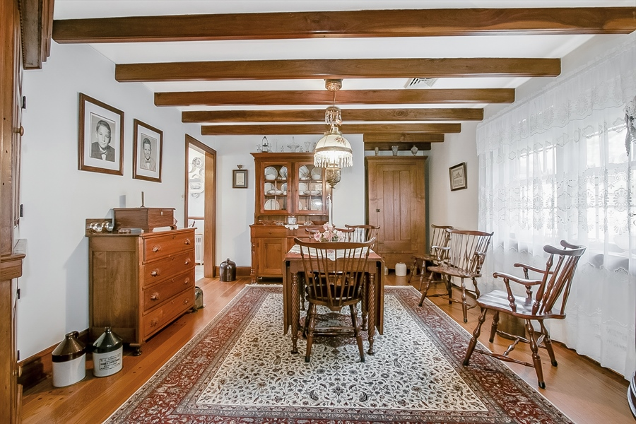 Real Estate Photography - 125 Sawmill Rd, Landenberg, PA, 19350 - Location 9