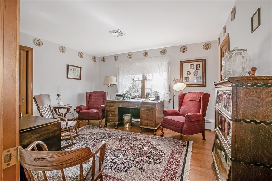 Real Estate Photography - 125 Sawmill Rd, Landenberg, PA, 19350 - Location 11