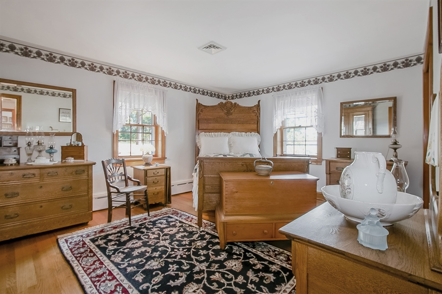 Real Estate Photography - 125 Sawmill Rd, Landenberg, PA, 19350 - Location 13