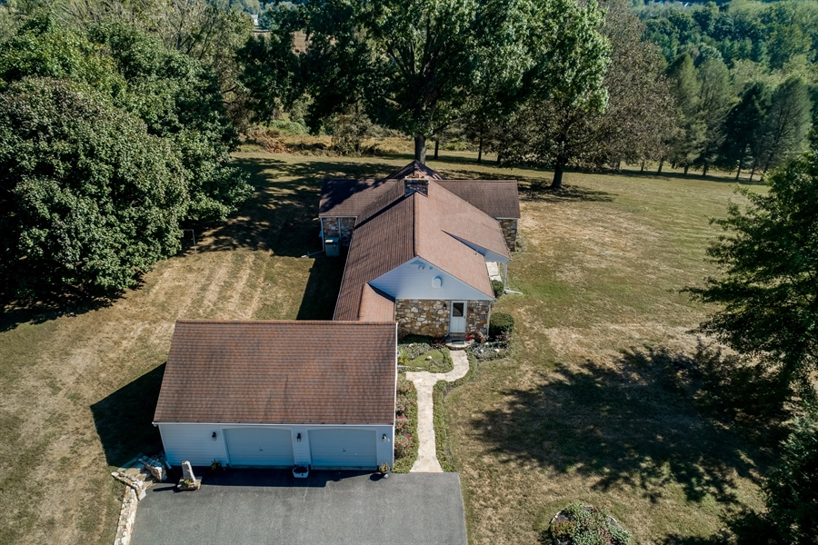 Real Estate Photography - 125 Sawmill Rd, Landenberg, PA, 19350 - Location 15