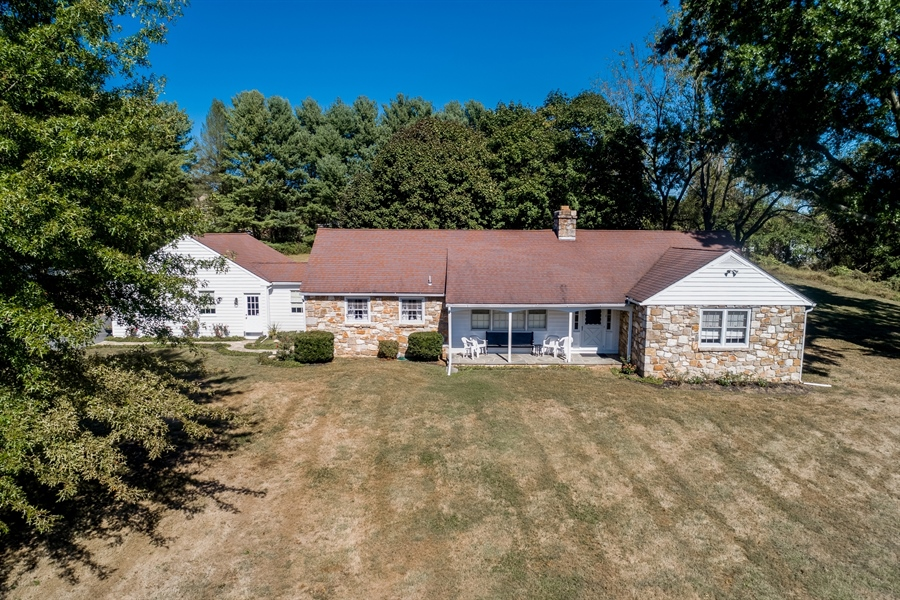 Real Estate Photography - 125 Sawmill Rd, Landenberg, PA, 19350 - Location 16