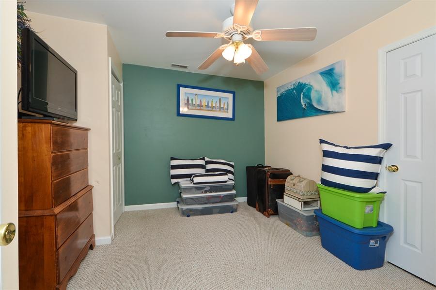 Real Estate Photography - 108 N East Plz, North East, MD, 21901 - 2nd Bedroom / Den