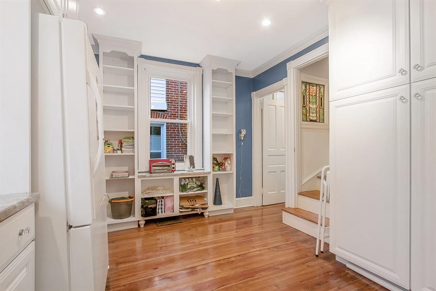 Real Estate Photography - 1323 N Tatnall St, Wilmington, DE, 19801 - Location 11