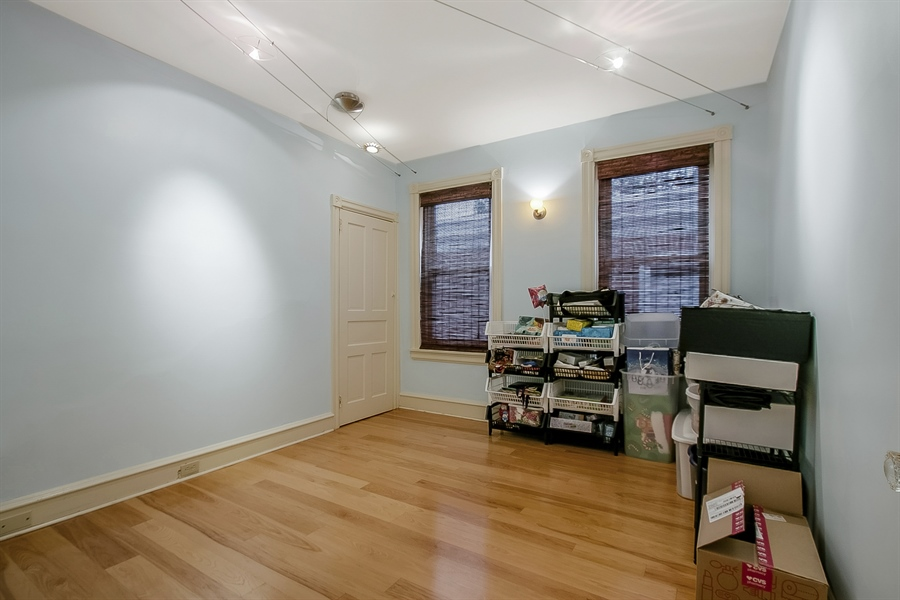 Real Estate Photography - 1323 N Tatnall St, Wilmington, DE, 19801 - Location 14
