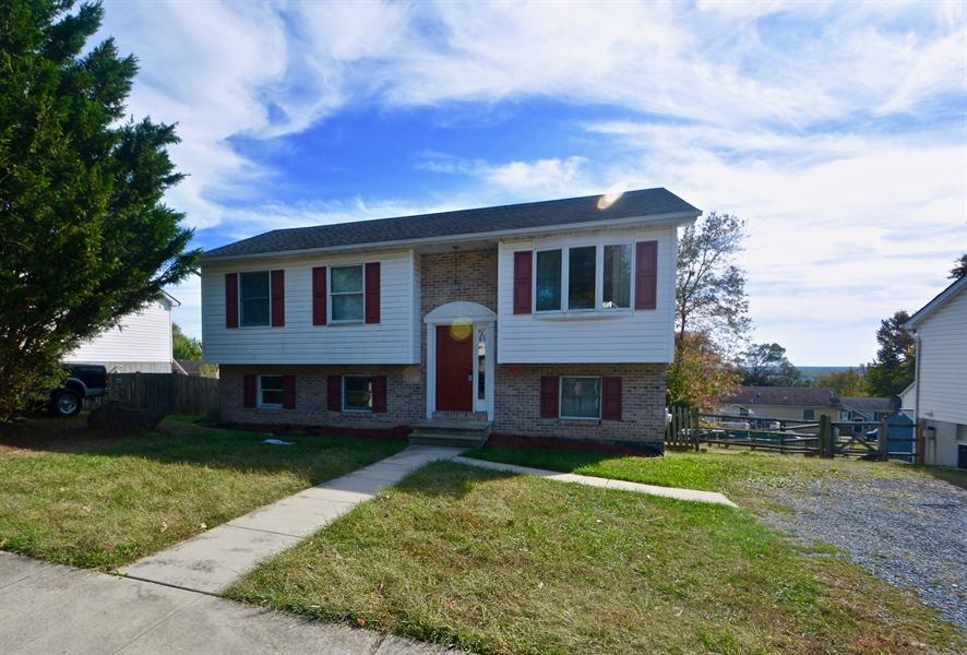Real Estate Photography - 405 Gray Mount Cir, Elkton, MD, 21921 - Location 1